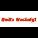 Radio Nostalgi 95.2 FM Sweden, Gothenburg