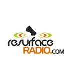 Resurface Radio Trinidad and Tobago