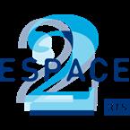 RTS Espace 2 100.3 FM Switzerland, Chasseral
