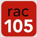 RAC 105 Soft Spain