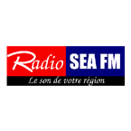 SEA FM 92.8 FM France, Avranches
