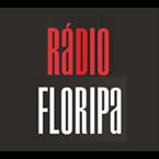 Rádio Floripa Brazil, Florianópolis