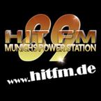 89 HIT FM Germany, Munich