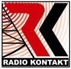 Radio Kontakt 89.3 FM Albania, Tirana