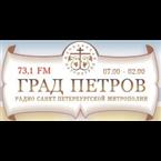 Radio Town of Petrov 73.1 FM Russia