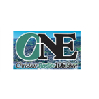 One Christian Radio 87.6 FM New Zealand, New Plymouth
