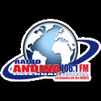 Radio Andina FM 106.1 FM Ecuador, Riobamba