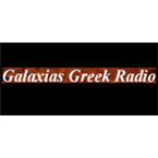 Galaxias Greek Radio  sydney australia Australia