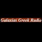 Galaxias Greek Radio  sydney australia Australia, Sydney
