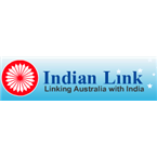 Indian Link Radio Australia, Sydney