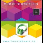 Masala Beats Radio Canada