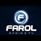 Rádio Farol 90.5 FM Brazil, Taquaritinga do Norte