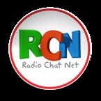 RCN - Rádio Chat Net Brazil