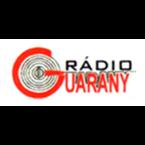 Rádio Guarany AM 1300 AM Brazil, São Lourenço da Mata