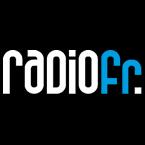 Radiofr. Fribourg 88.4 FM Switzerland, Lausanne