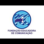 Radio Educadora FM 106.7 FM Brazil, Belém
