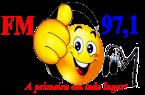 Rádio Itarantim FM 97.1 FM Brazil, Itarantim