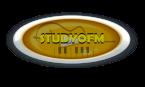 STUDYOFM Brazil