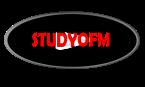 Web Rádio StudyoFM Brazil, Rio de Janeiro