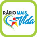 Rádio Mais Vida FM 102.1 FM Brazil, Recife