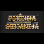 Rádio Potência Sertaneja Brazil, Curitiba