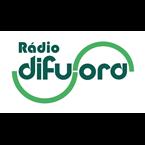 Rádio Difusora Caxiense Ltda 1250 AM Brazil, Caxias do Sul