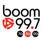 Boom 99.7 99.7 FM Canada, Ottawa