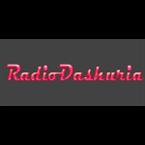 Radio Dashuria Albania, Tirana