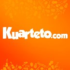 Kuarteto.com Argentina, Córdoba