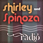 Shirley and Spinoza Radio China