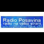 Radio Posavina Croatia, Varaždin