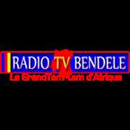 Radio Tv Bendele United Kingdom