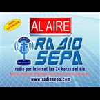 Radio Sepa Mexico
