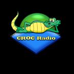 CROC Radio Canada, Creston