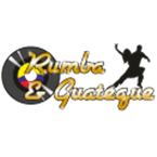 Rumba Y Guateque USA