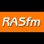 Radio Alaikassalam Jakarta 95.5 FM Indonesia, Jakarta