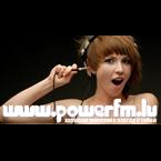 Power FM Latvia, Riga