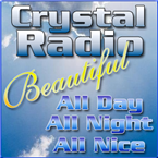 Crystal Radio Canada, Toronto