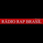 Rádio Rap Brasil Brazil, Conselheiro Lafaiete