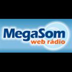 Rádio MegaSom Brazil