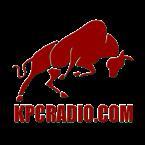 KPCRadio.com United States of America