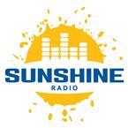 Radio Sunshine 88.0 FM Switzerland, Risch-Rotkreuz