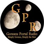 Goreans Portal Radio United States of America