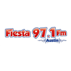 Fiesta 104.9 FM United States of America, Austin