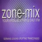 Zone-Mix Germany