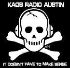 KAOS Radio Austin United States of America
