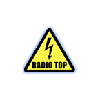 Radio Top 90.0 FM Switzerland, Rorschach