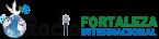 Radio Fortaleza Internacional United States of America