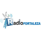 Radio Fortaleza Internacional USA