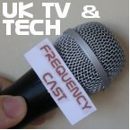 FrequencyCast UK Tech United Kingdom, London